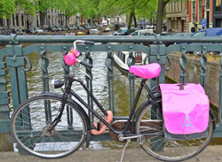 Amsterdam (35).jpg