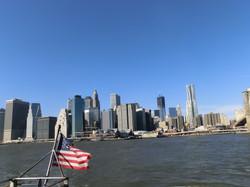 New York 018.JPG