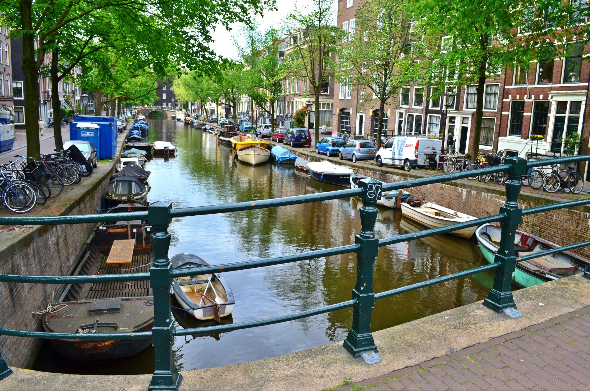 Amsterdam (31).jpg