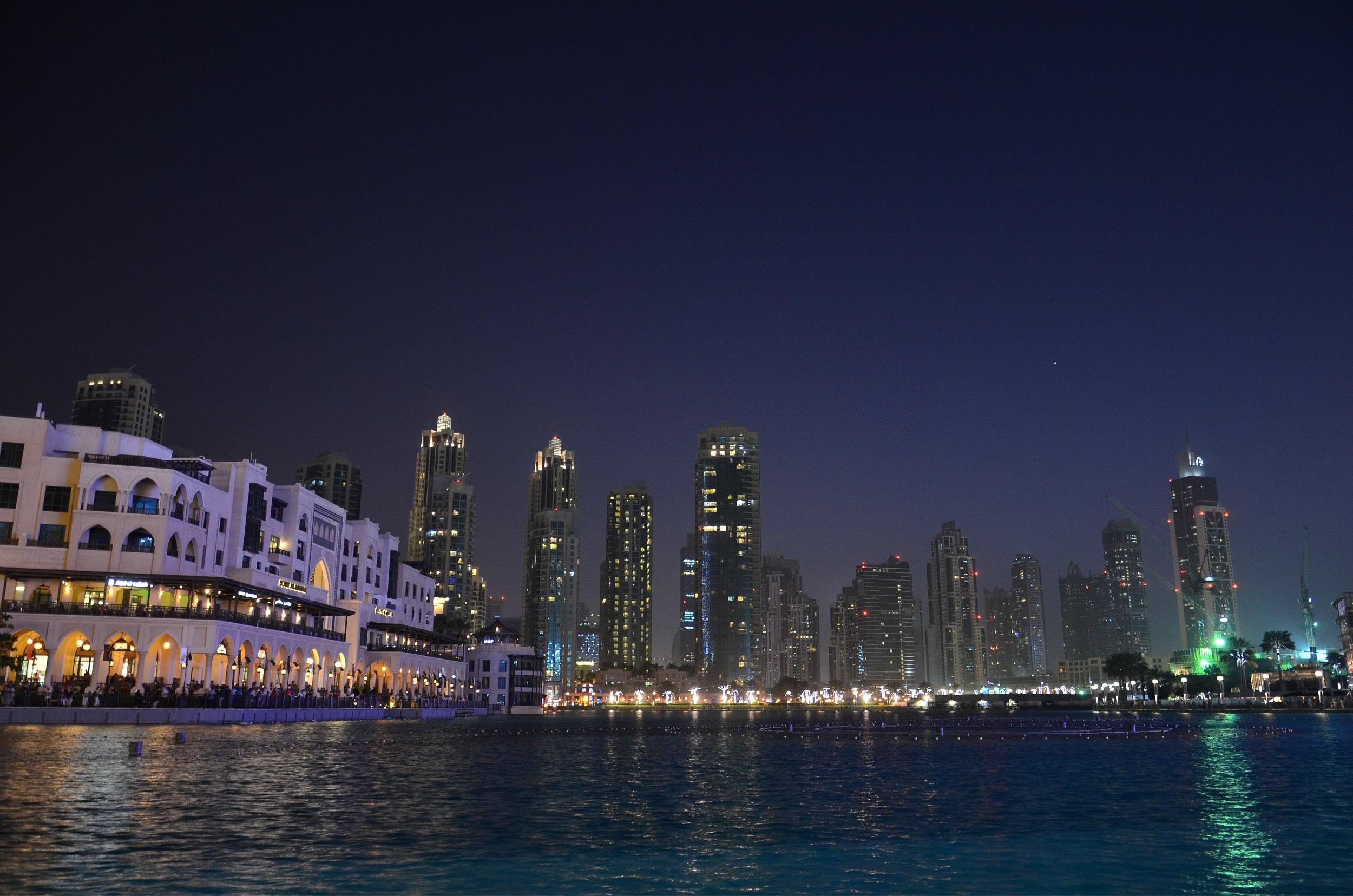Dubai (137).jpg