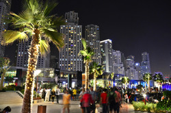 Dubai (47).jpg