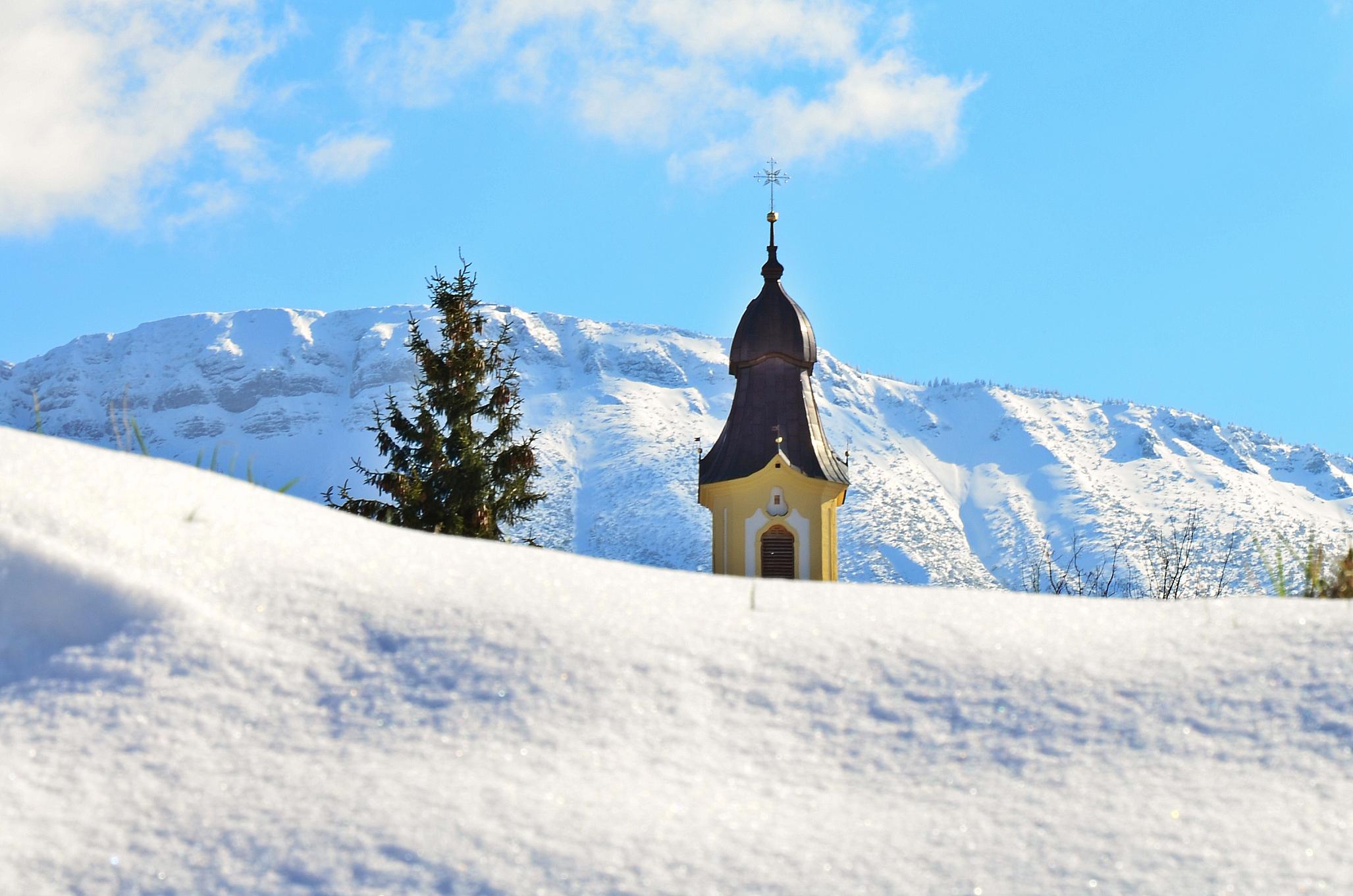W0131 Berger Kirchturmspitze.jpg
