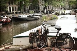 Amsterdam (14).jpg