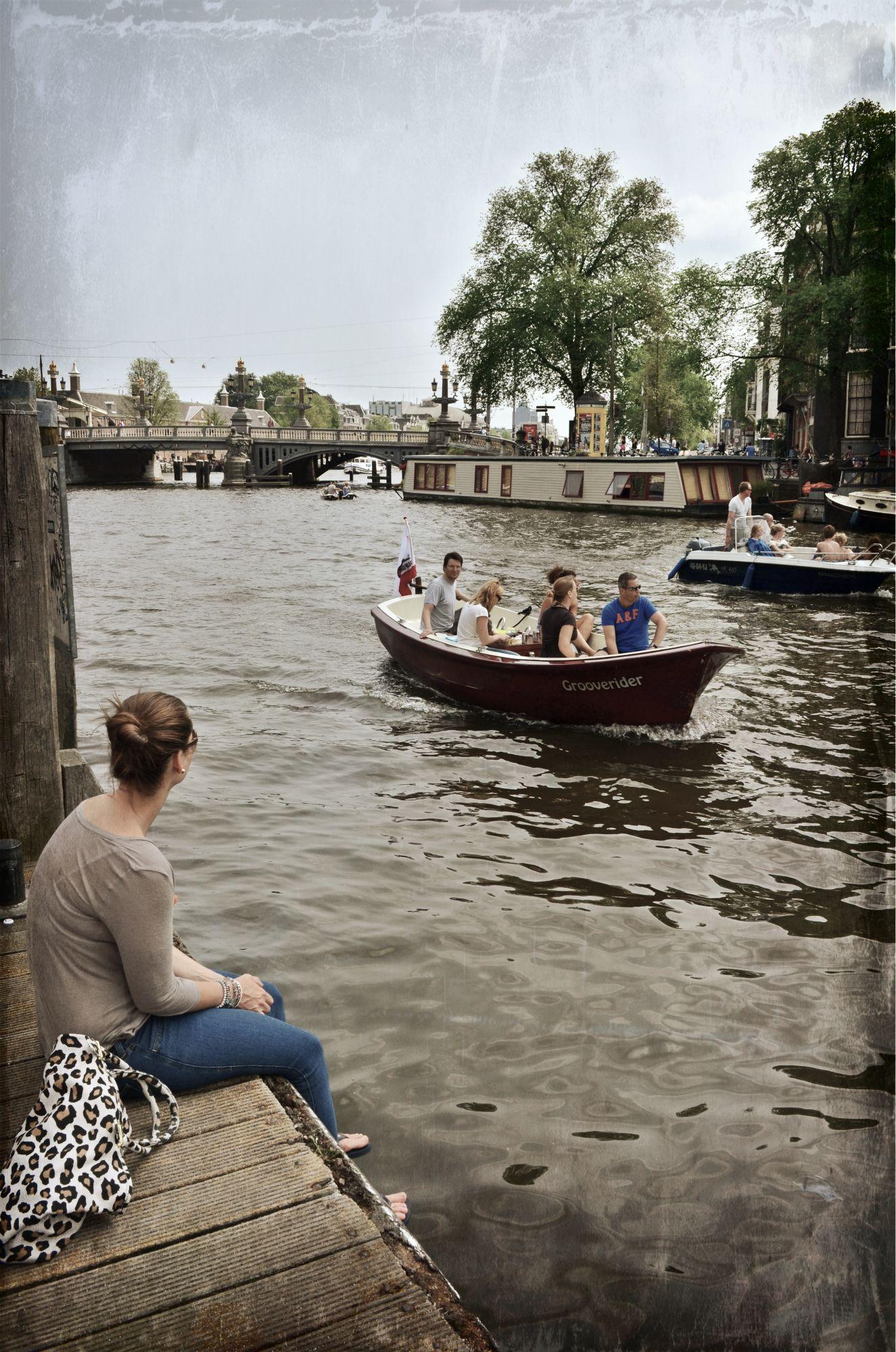 Amsterdam (25).jpg
