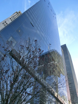 New York 028.jpg