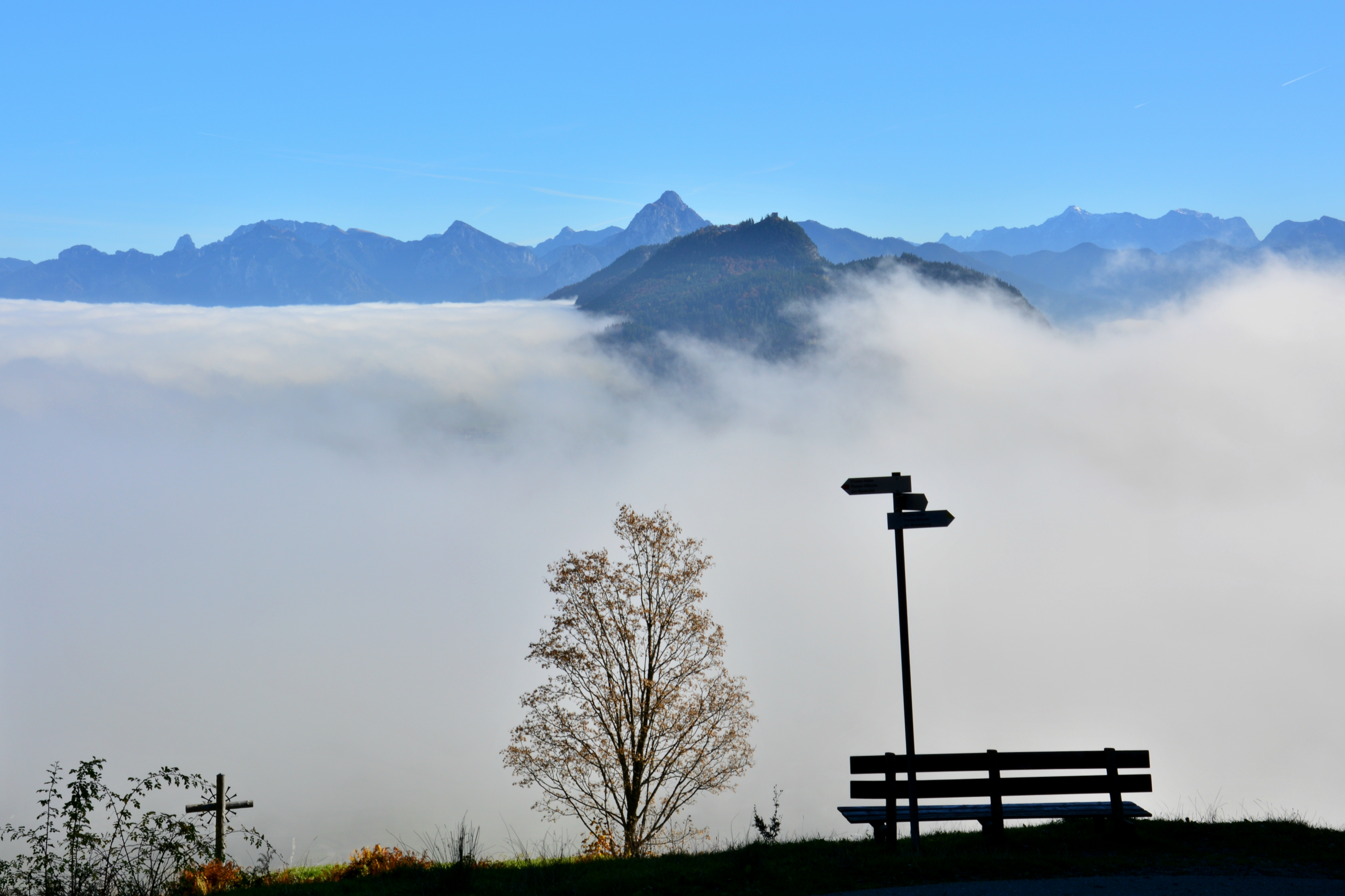 A0156 Blick auf das Wolkenmeer vom Edelsberg.jpg