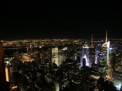 New York 048.JPG