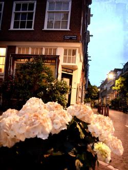 Amsterdam (61).jpg