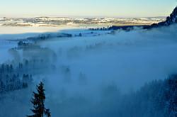 W0166 Nebelwelten unterhalb Schloss Neuschwanstein.jpg