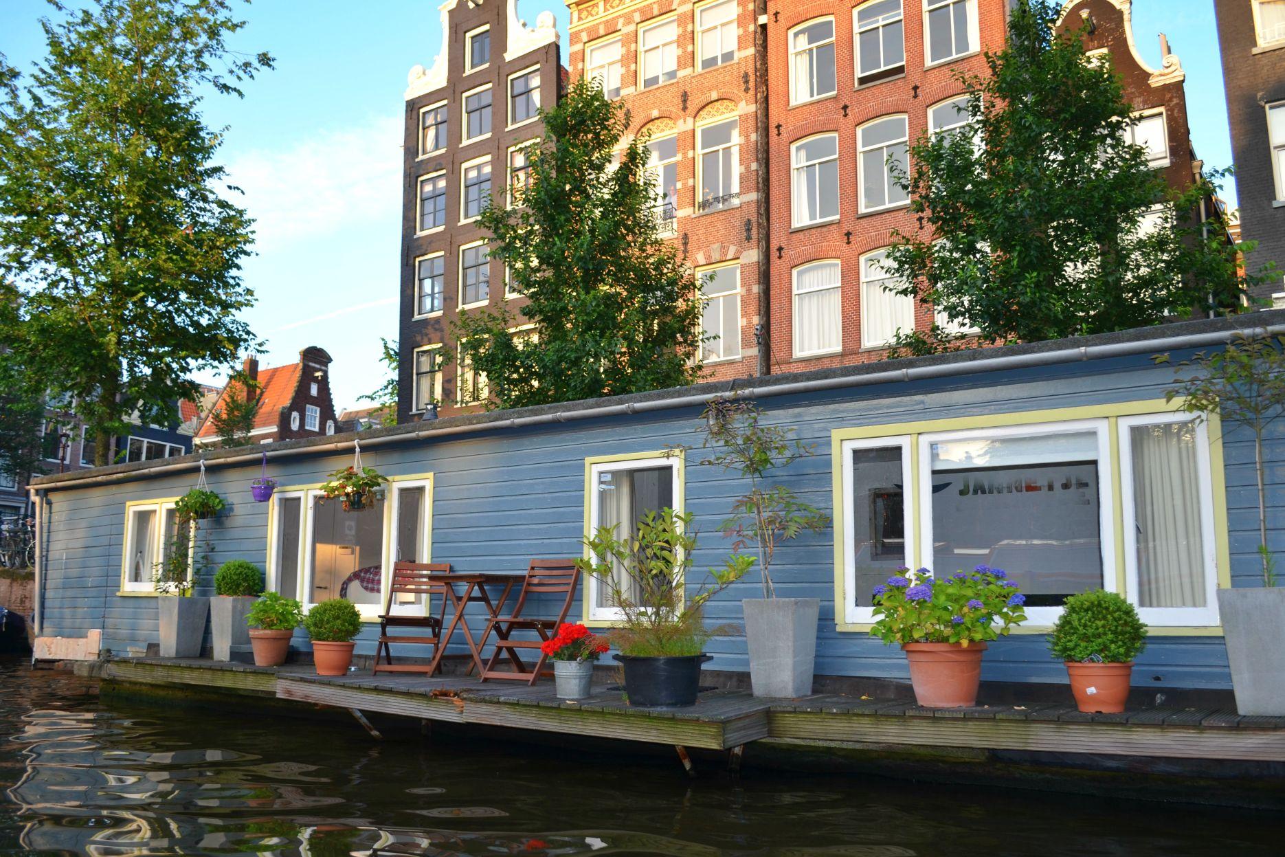 Amsterdam (6).jpg