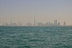Dubai (110).jpg