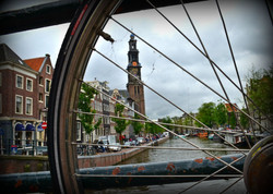 Amsterdam (41).jpg