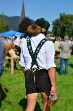 C0004 Hirte Viehscheid Pfronten 2016.jpg