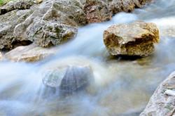 G0143_Wasserfall_im_WEZ_Füssen.jpg