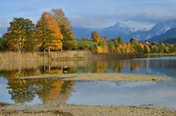 G0213 Herbstzauber am Weissensee.jpg