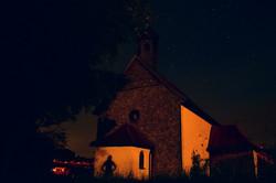 N0004_Sternenhimmel_über_der_Röfleuter_Kapelle.jpg