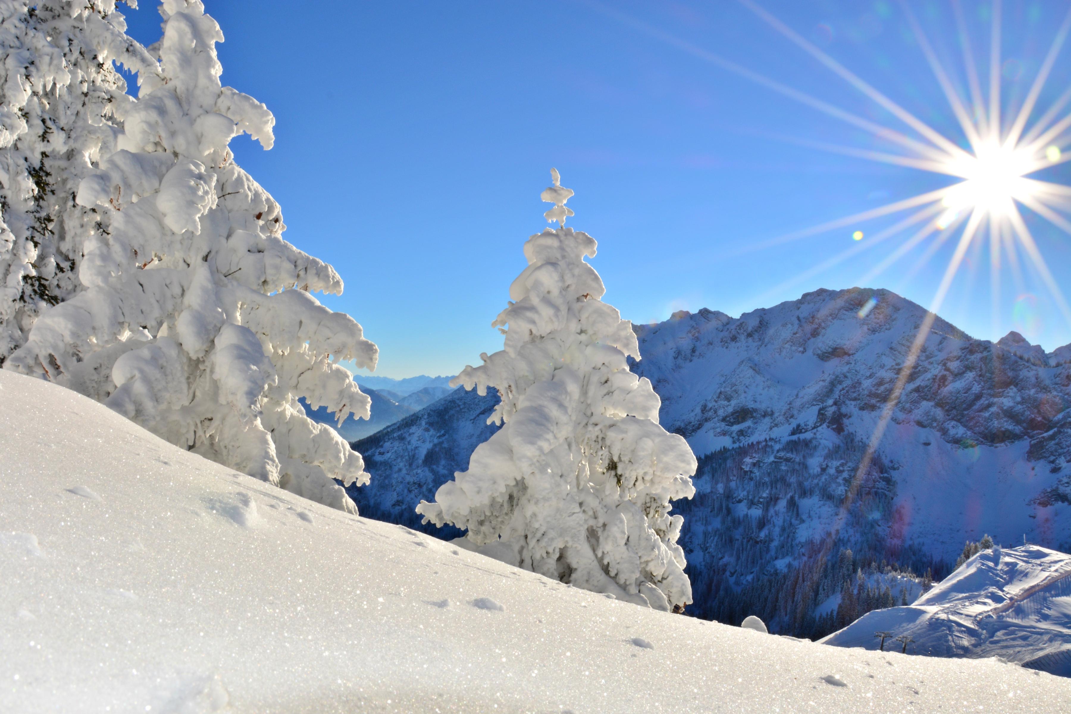 W0366 Wintertraumtag auf dem Breitenberg.jpg