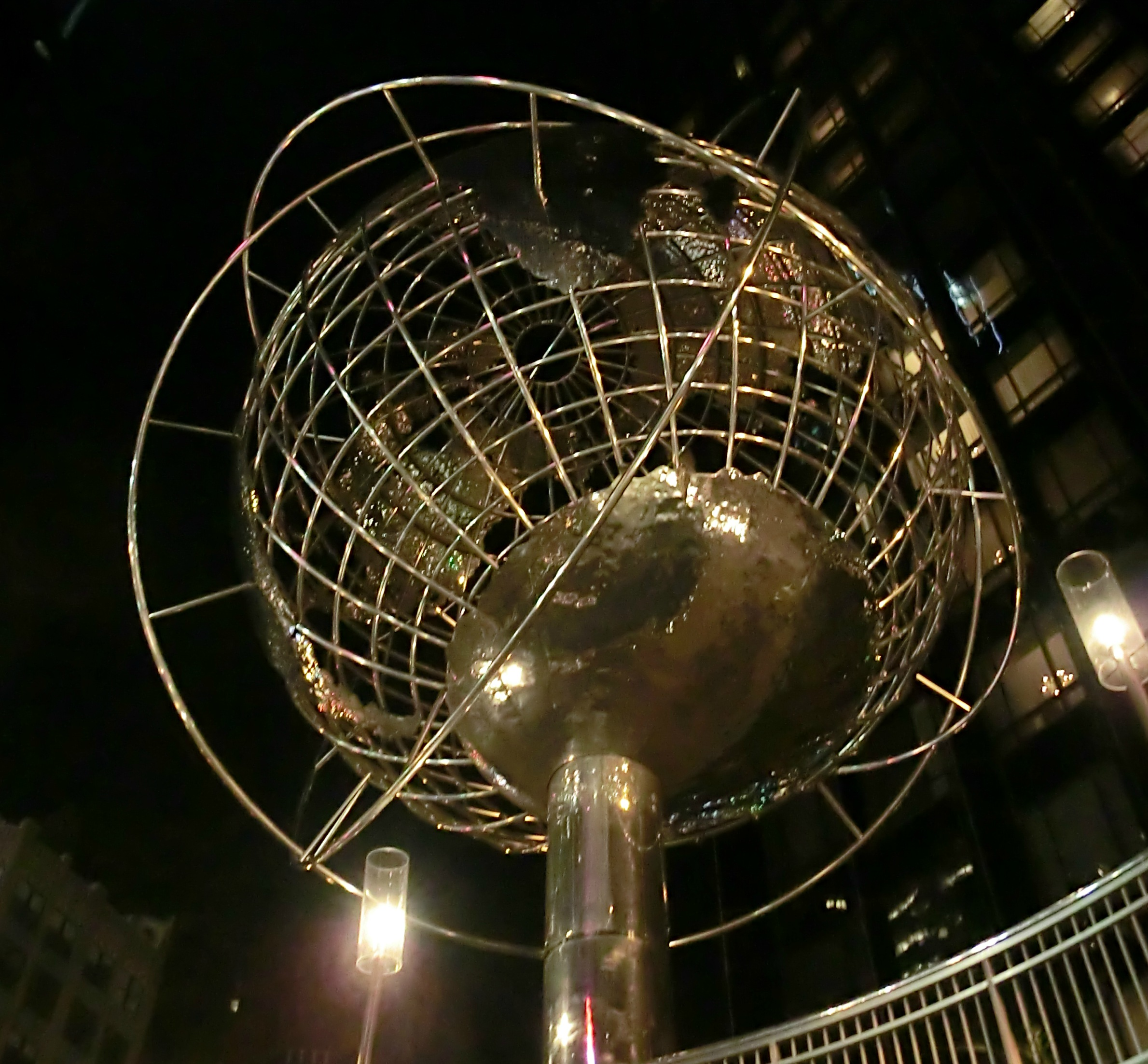 New York 056.jpg