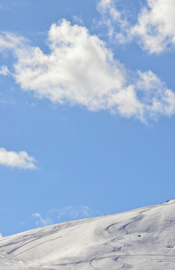 W0109 Skifahrerherz.jpg