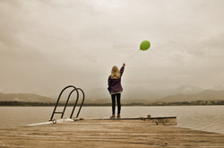 G0176 Hopfenseeballon sepia.jpg