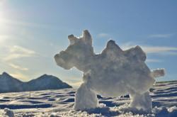 W0106 Schneekamel.jpg