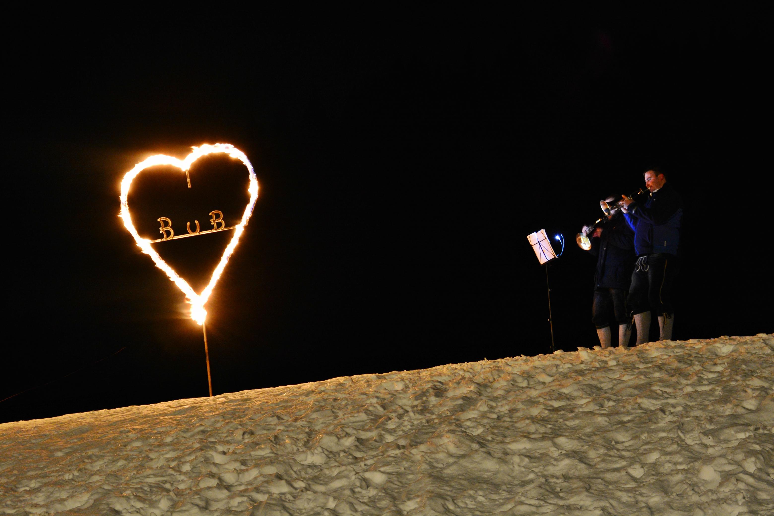 O0118 Flammendes Herz an der Stubentalalm 2017.jpg