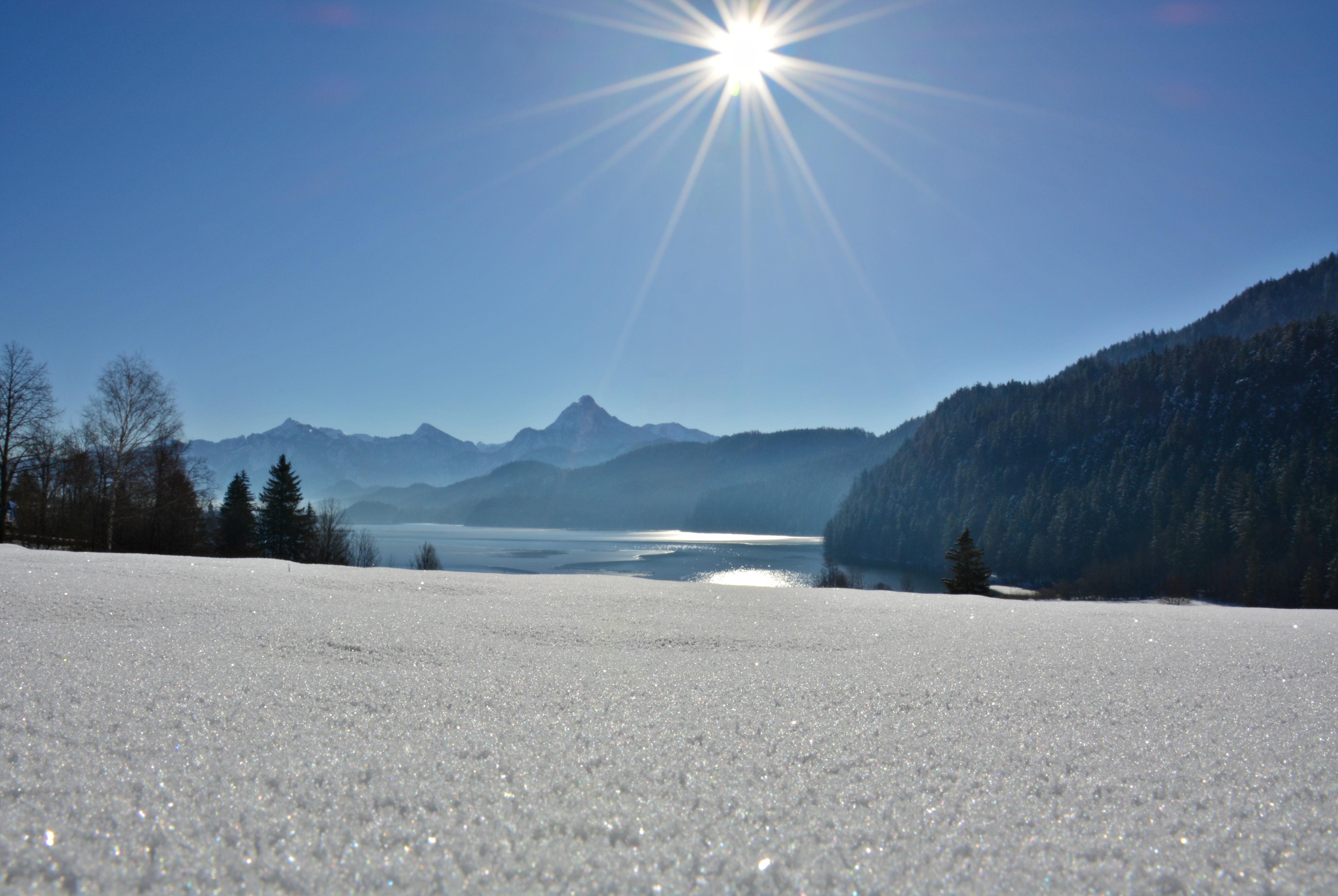 G0289 Wintertraumtag am Weissensee.jpg