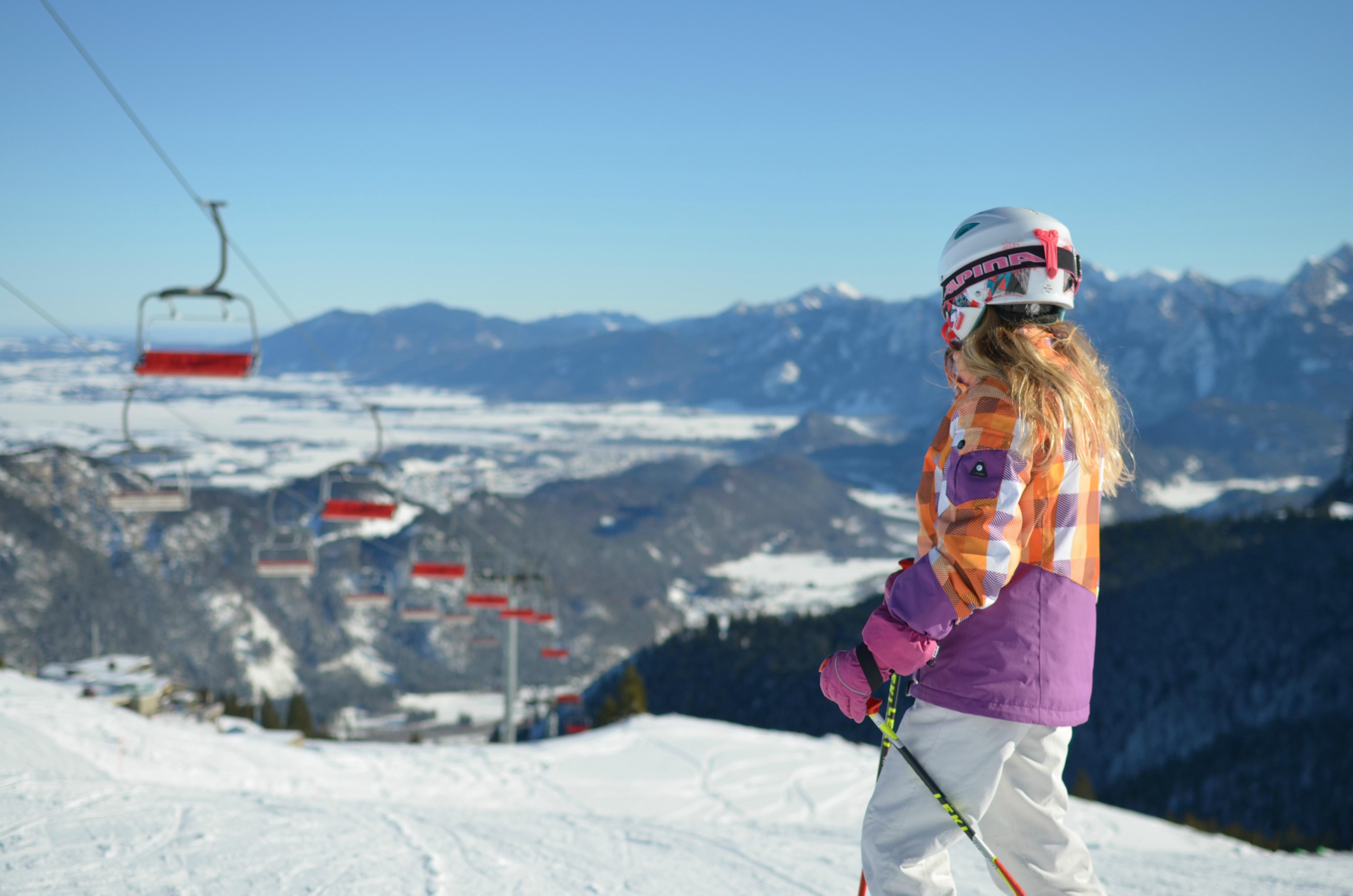 W0298 Skitag Breitenberg.jpg