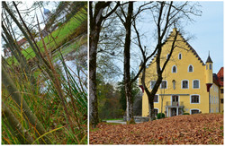 B0021+22 Collage Schloss zu Hopferau