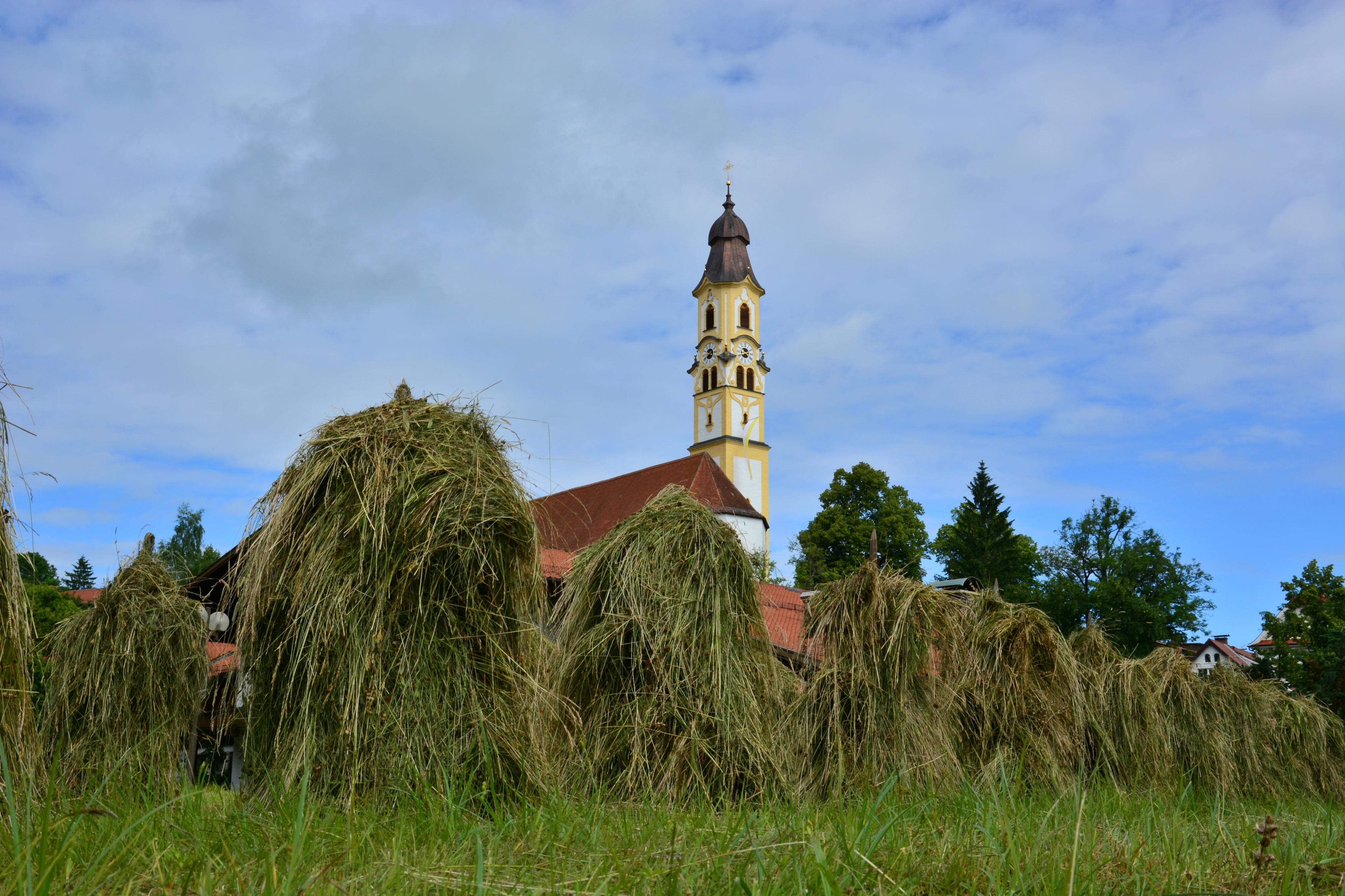 S0055 Hoinzen an der Berger Kirche Pfronten.jpg