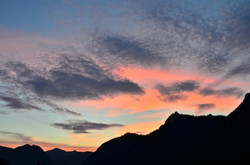 B0067_Wolken-Abendstimmung_überm_Falkenstein_Pfronten.jpg