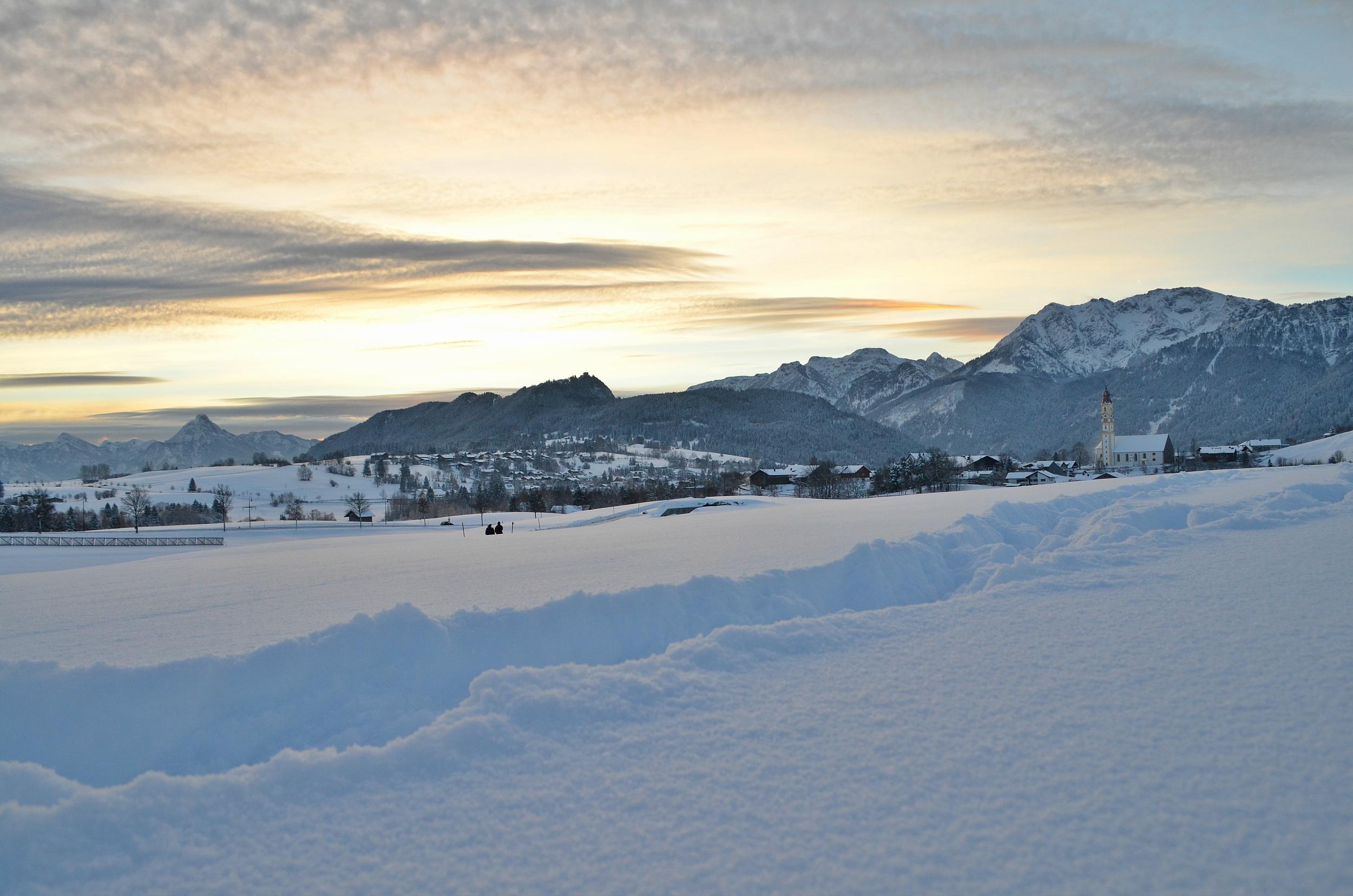 W0123 Winterlandschaft Pfronten.jpg