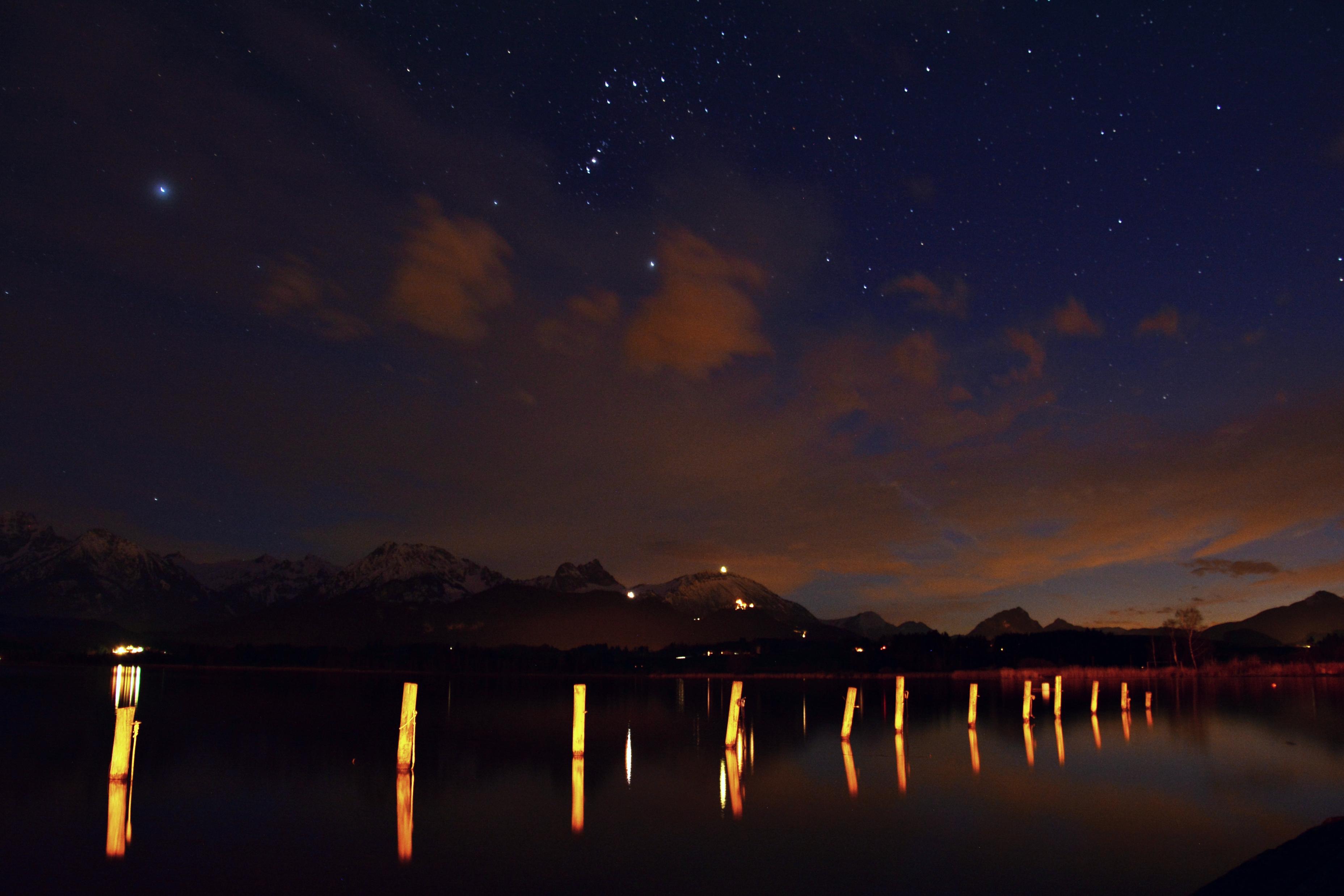 G0260 Hopfensee Nacht.jpg