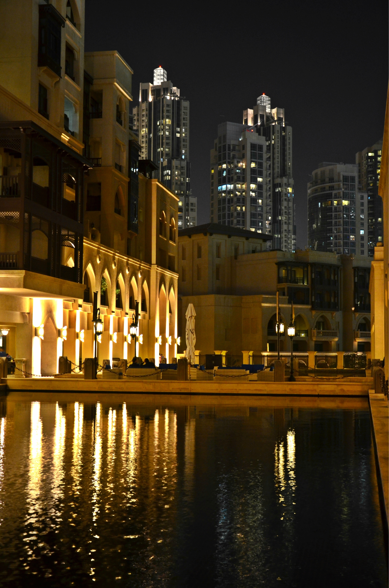 Dubai (9).jpg