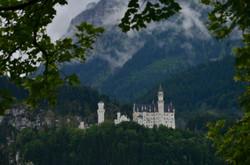 B0062 Schloss Neuschwanstein Eingerahmt.jpg