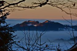 B0126_Falkenstein_über_dem_Nebel.jpg