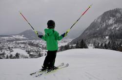 W0156 erster Skitag.jpg