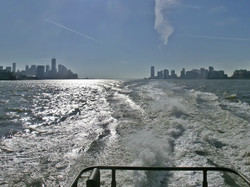 New York 019.jpg