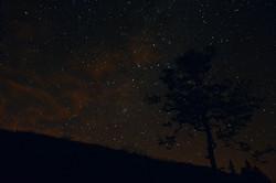S0070 Unter den Sternen.jpg