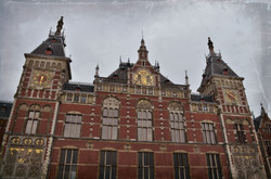 Amsterdam (69).jpg