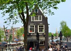 Amsterdam (22).jpg