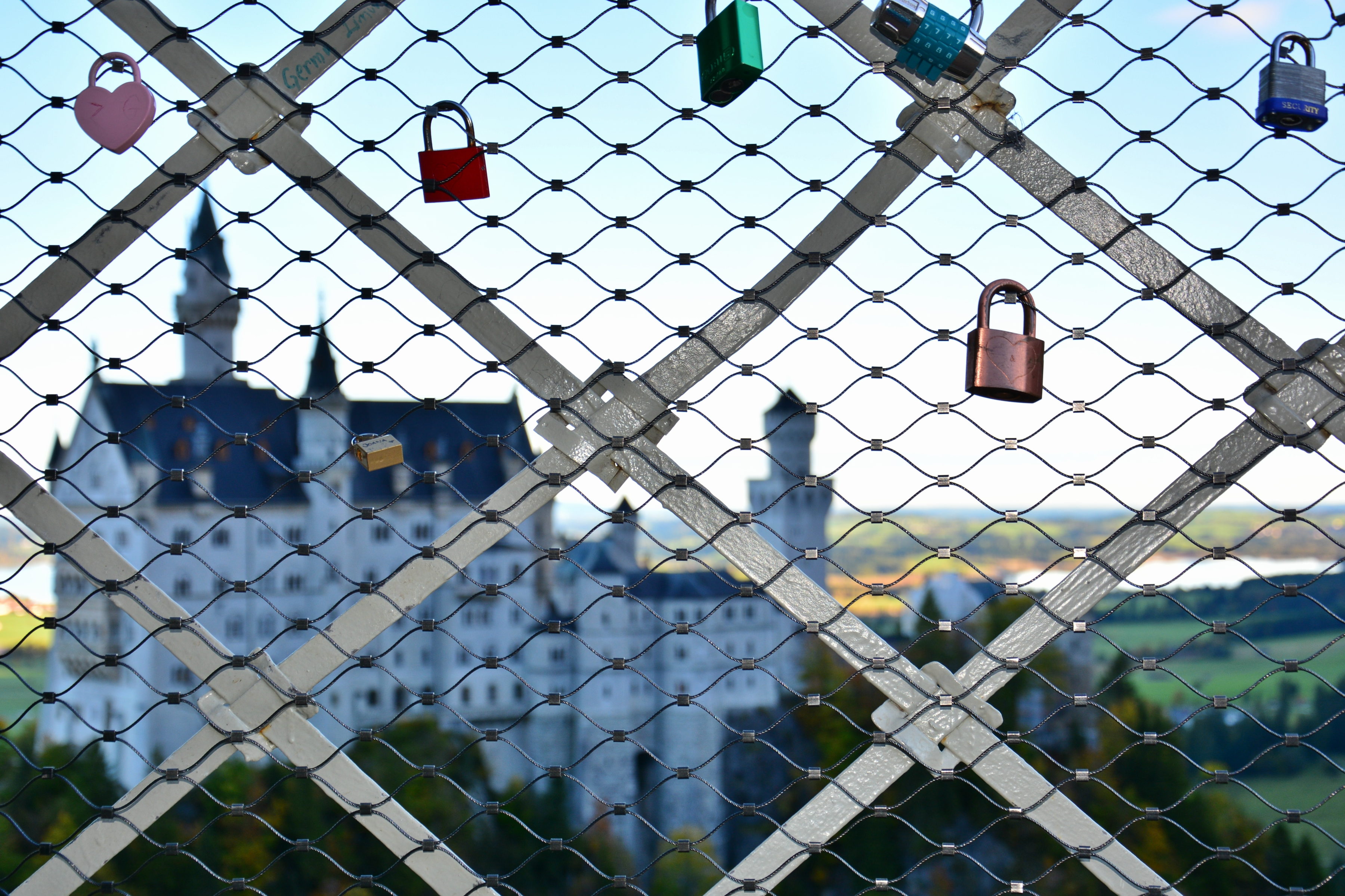 B0114_Schlösser_am_Schloss.jpg