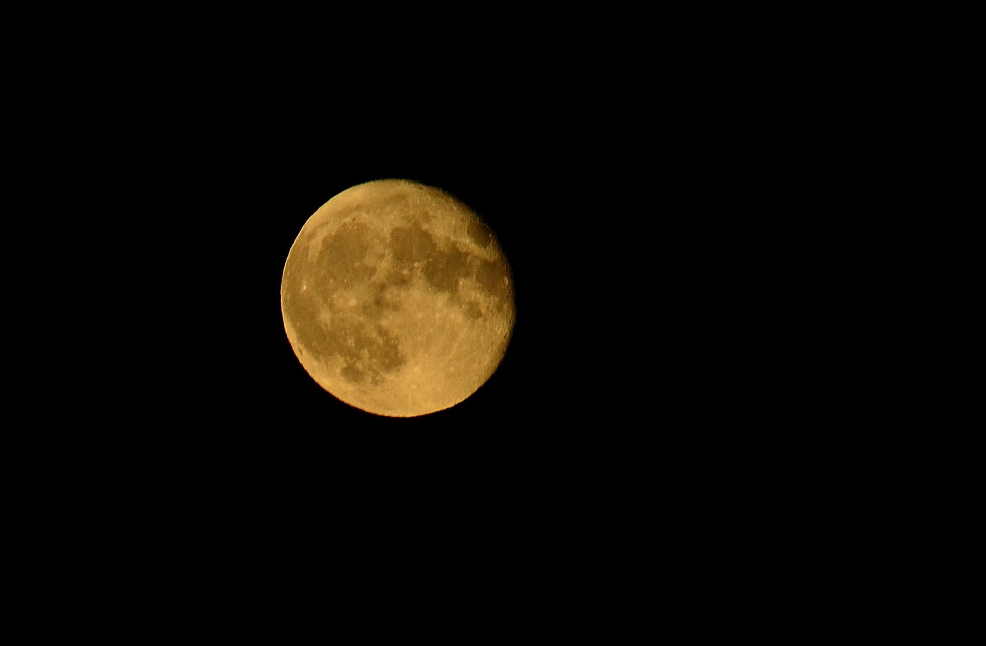 O0079 Vollmondnacht.jpg