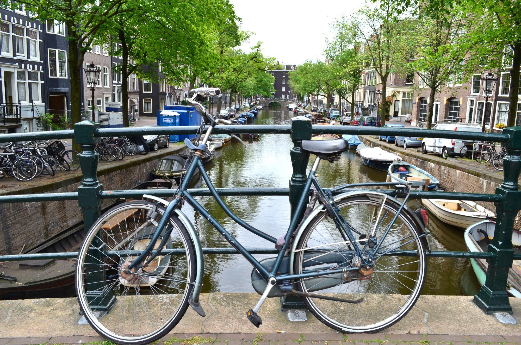 Amsterdam (29).jpg