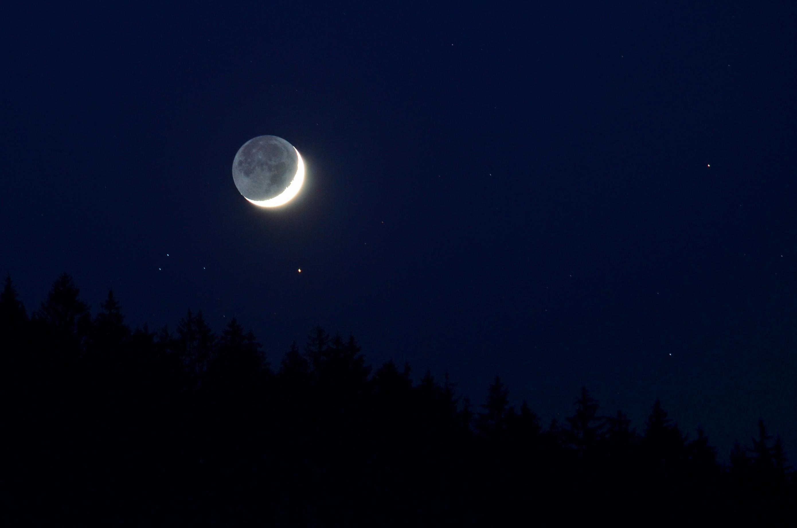 O0039 Mond u. Sternenhimmel 025.jpg
