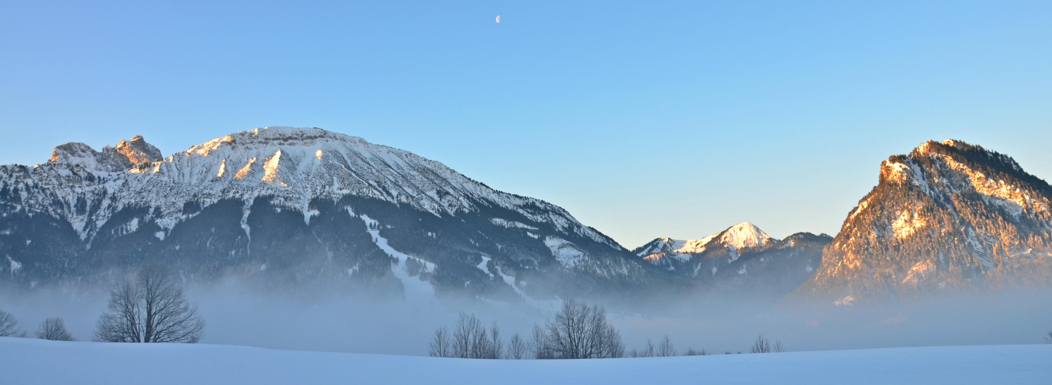 W0165 Nebel im Pfrontner Tal.jpg