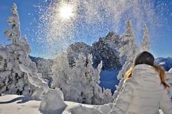 W0364_Winterträume_auf_dem_Breitenberg.jpg