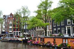 Amsterdam (38).jpg