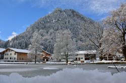 G0335 Winterzauber am Dorfer Weiher Pfronten.jpg