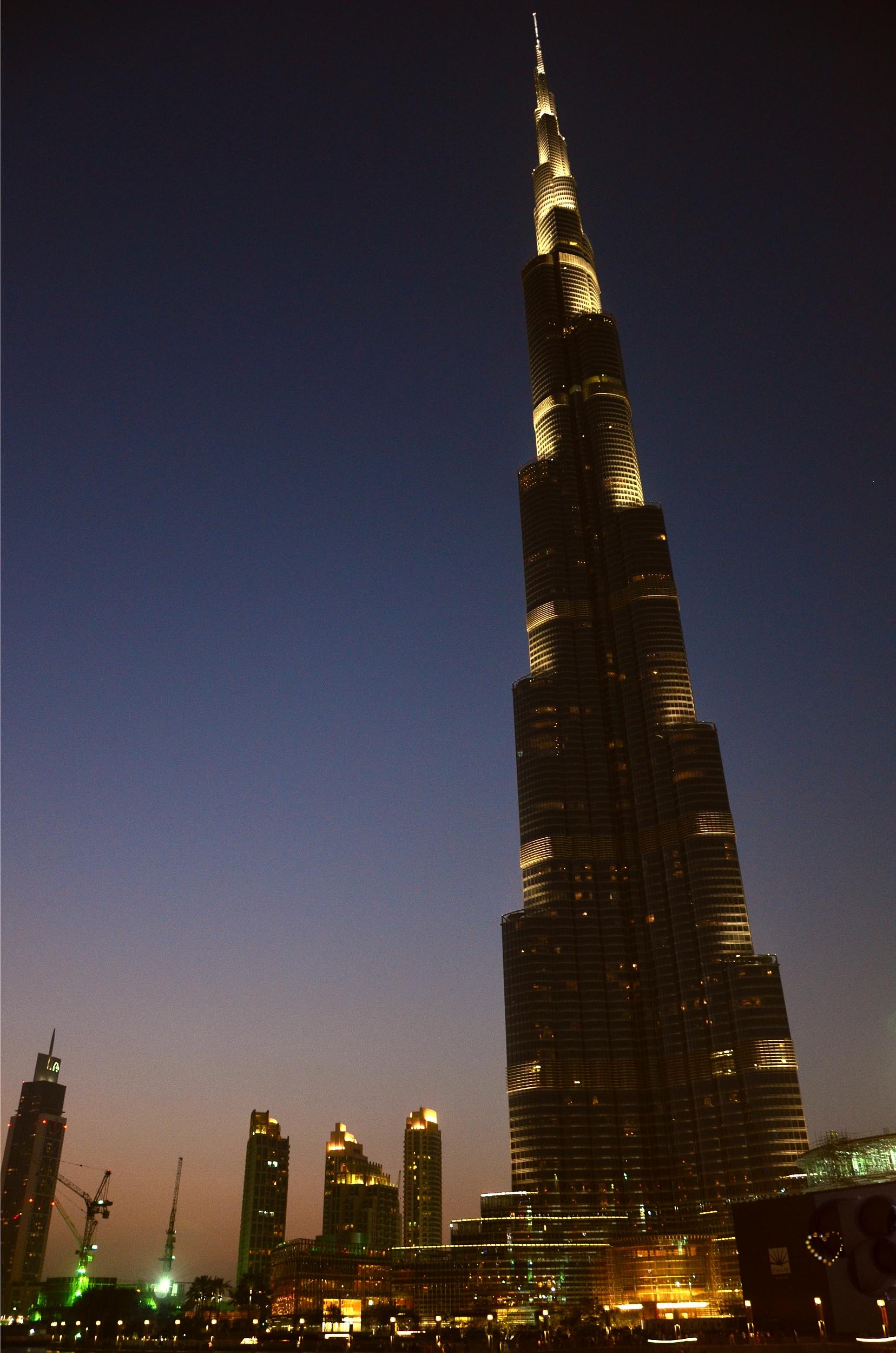 Dubai (132).jpg